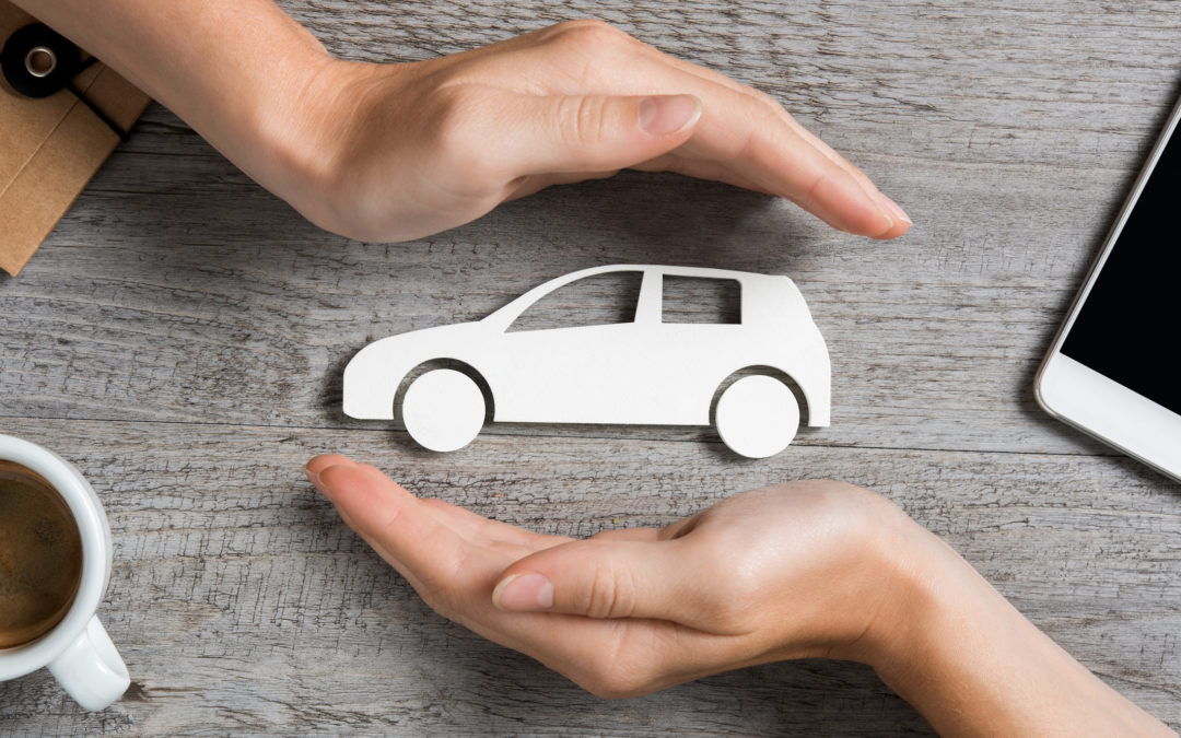 How does Lease Car Insurance Work?